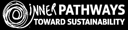 IP logo-19